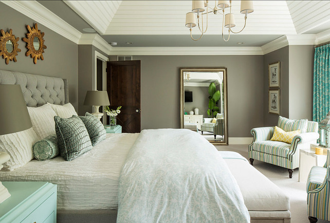 Benjamin moore paint colors for bedrooms - large and beautiful ...