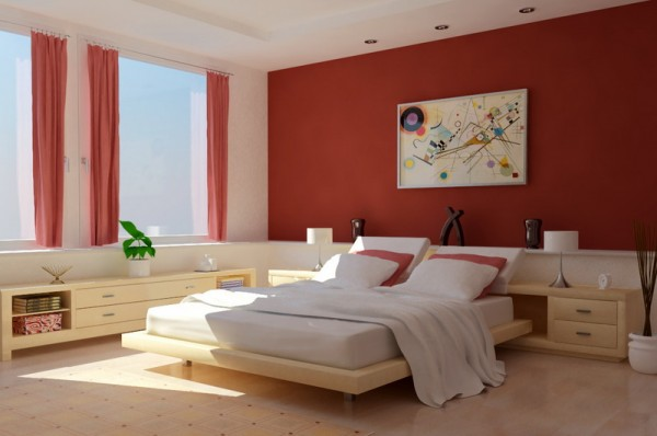 best bedroom wall colors photo 2  Best bedroom wall colors large and  beautiful photos Photo. Wall Colors For Bedroom