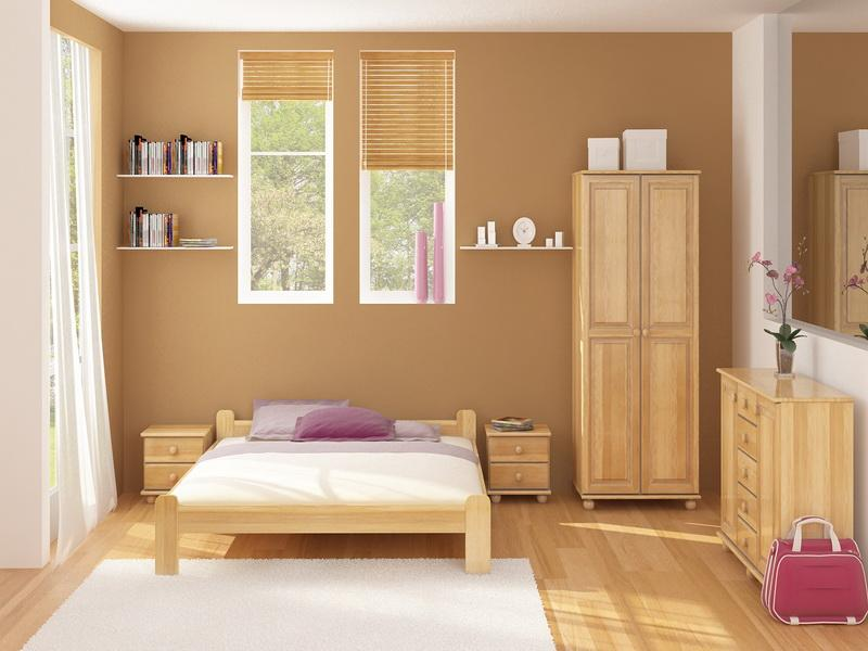 Best Color For A Bedroom Photo   2