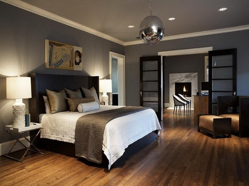 best color for bedrooms photo - 1