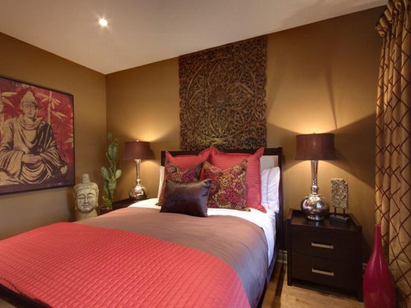 Best Color Schemes For Bedrooms. Best Color Schemes For Bedrooms Large And  Beautiful Photos