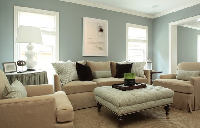 best color to paint dining room photo - 1