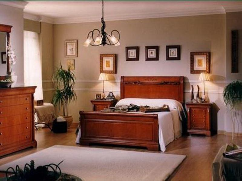 Good Colors For Master Bedroom Part - 31: Best Colors For A Master Bedroom Photo - 2