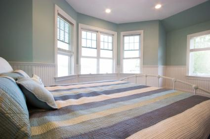 Best Colors To Paint A Bedroom Photo   2