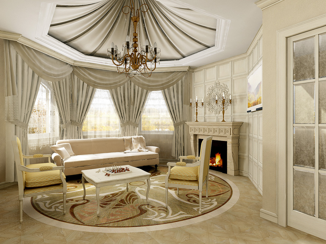 best dining room chandeliers photo - 2