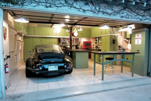 Best home garages large and beautiful photos photo to