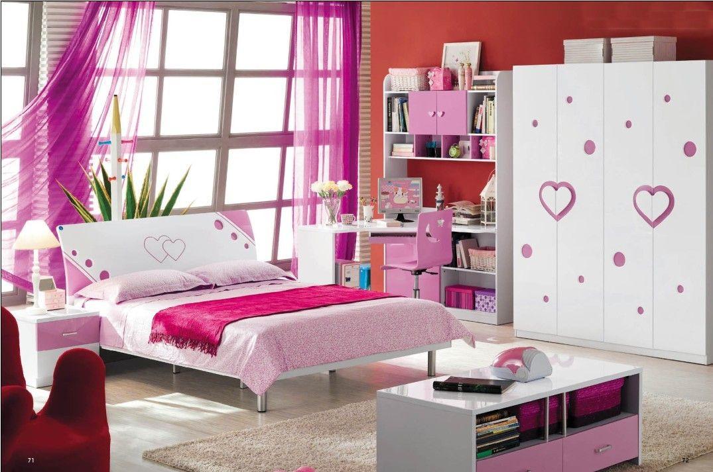 best kids bedroom photo - 1