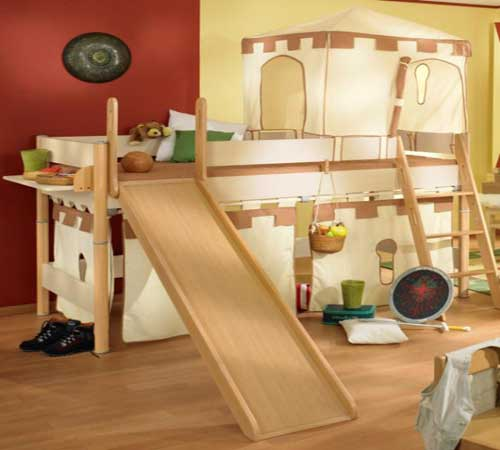 Best Kids Bedrooms Large And Beautiful Photos Photo To