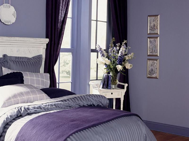 Best Paint For Bedroom Walls best paint color for bedroom walls  large and beautiful photos
