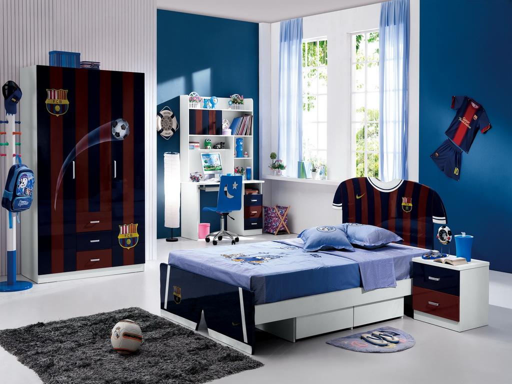 best teen bedroom photo - 1