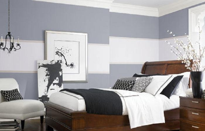 best wall color for bedroom photo - 2