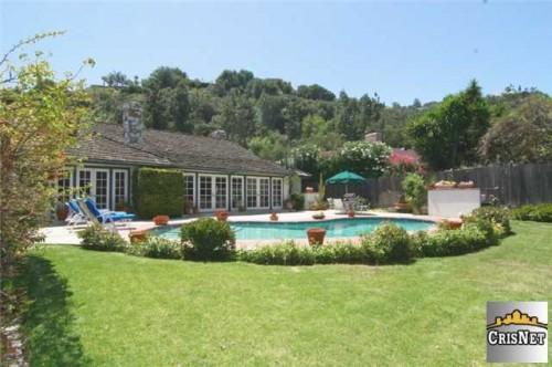 and beautiful photos photo to select big backyards design your home