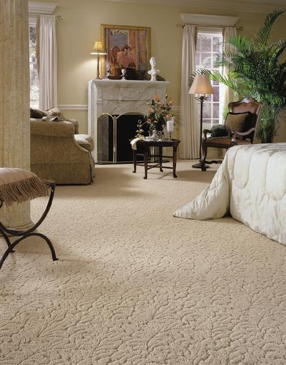 carpet colors for bedrooms - Carpet Bedroom