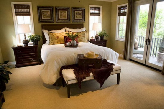 Best Carpet For Bedrooms bedroom carpet bedrooms best carpets for bedrooms on bedroom bedroom Carpet Colors For Bedrooms Photo 2