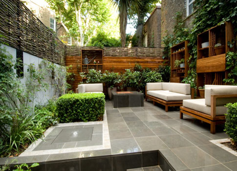city backyard ideas large and beautiful photos photo to