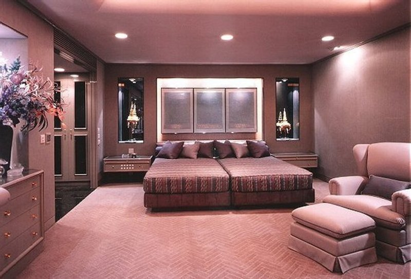 Best Bedroom Colors. 60 Best Bedroom Colors Modern Paint Color