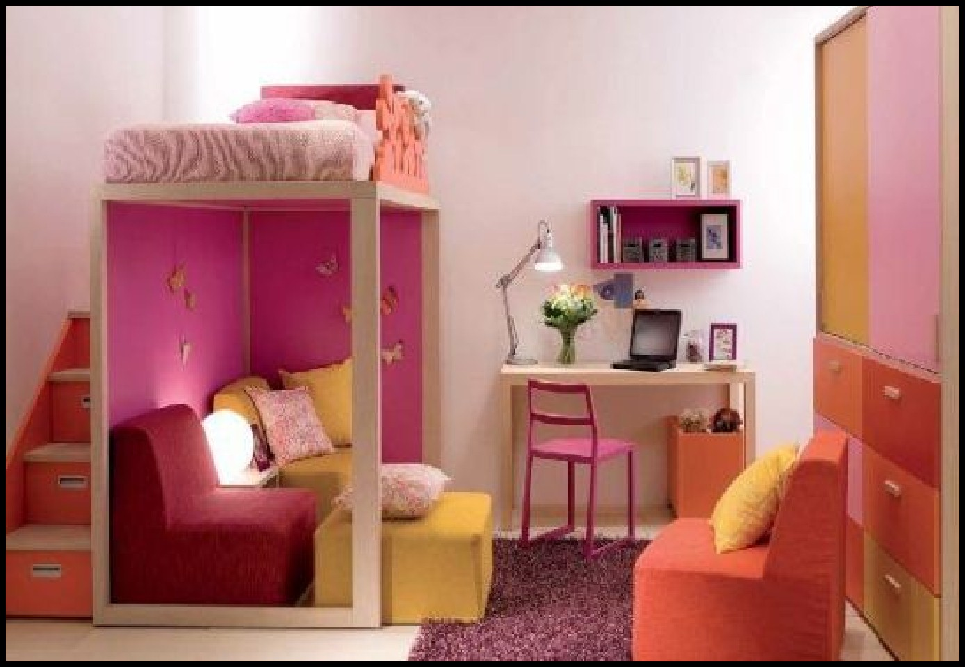 colorful bedroom furniture large and beautiful photos photo to