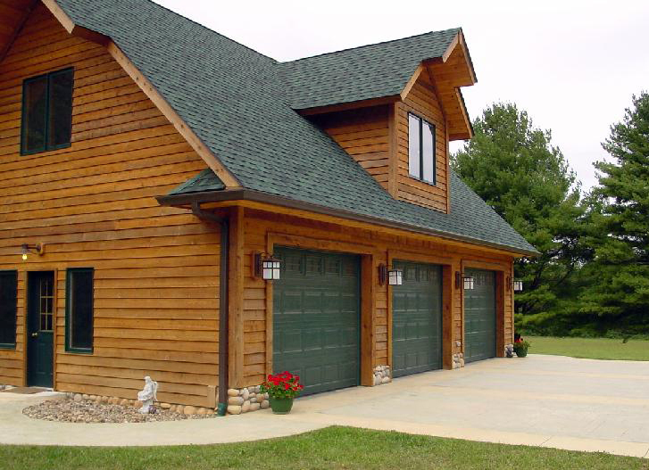 cool garages pictures photo - 2
