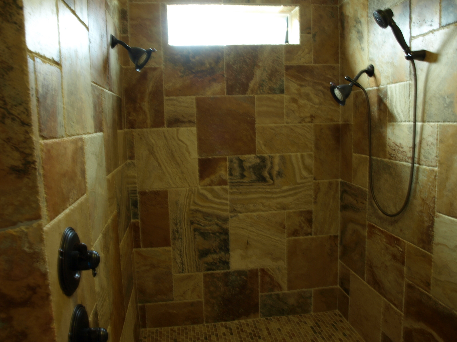Pictures Of Bathroom Remodels cost of bathroom remodel - large and beautiful photos. photo to