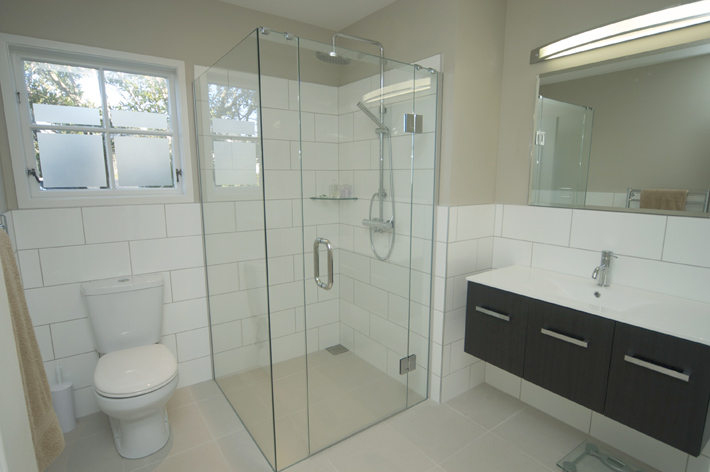 Cost Of Bathroom Renovation Large And Beautiful Photos Photo To Select Cost Of Bathroom