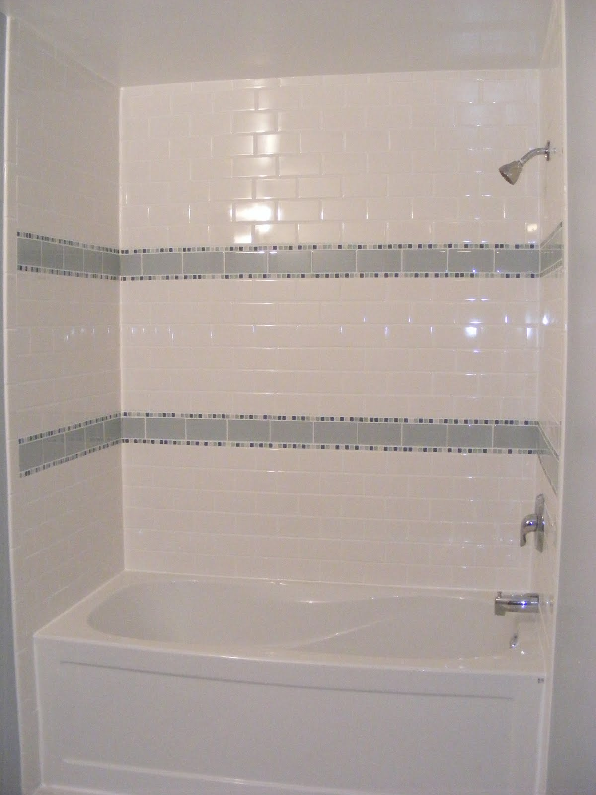 bathroom tile. Cover bathroom tile  large and beautiful photos Photo to select
