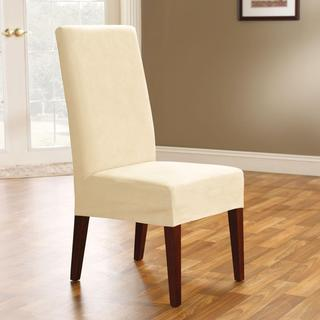 Cover For Dining Chair Photo 2