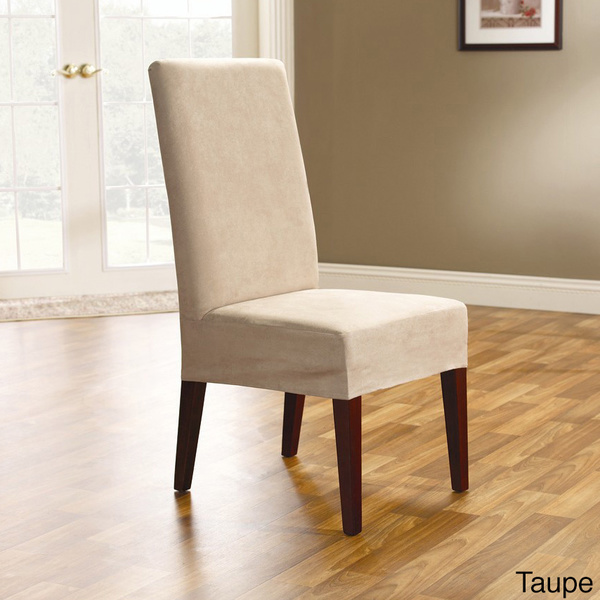 Covers For Dining Chairs Photo