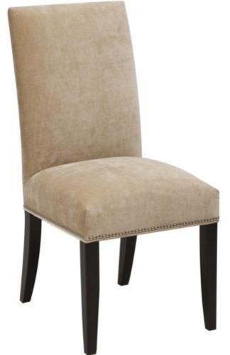 Cushion Dining Chairs Photo   1