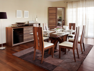 decorating your dining room photo - 1