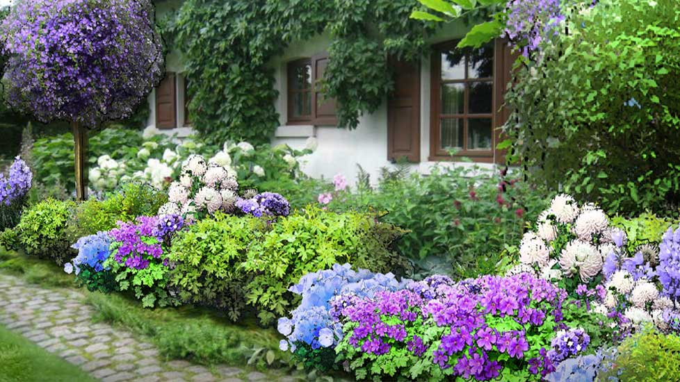 Design a backyard online large and beautiful photos photo to select design a backyard online - Design a backyard online ...
