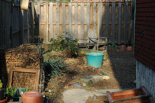 design my backyard online photo - 2