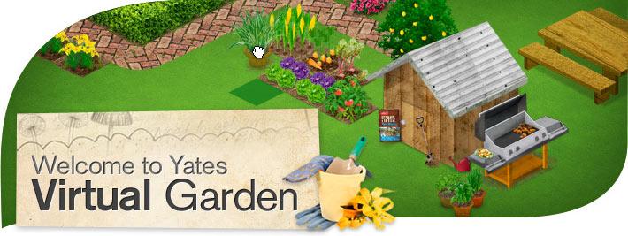 design your own backyard online photo - 1