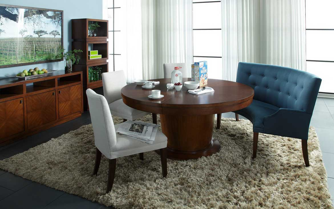 Dining Area Rugs