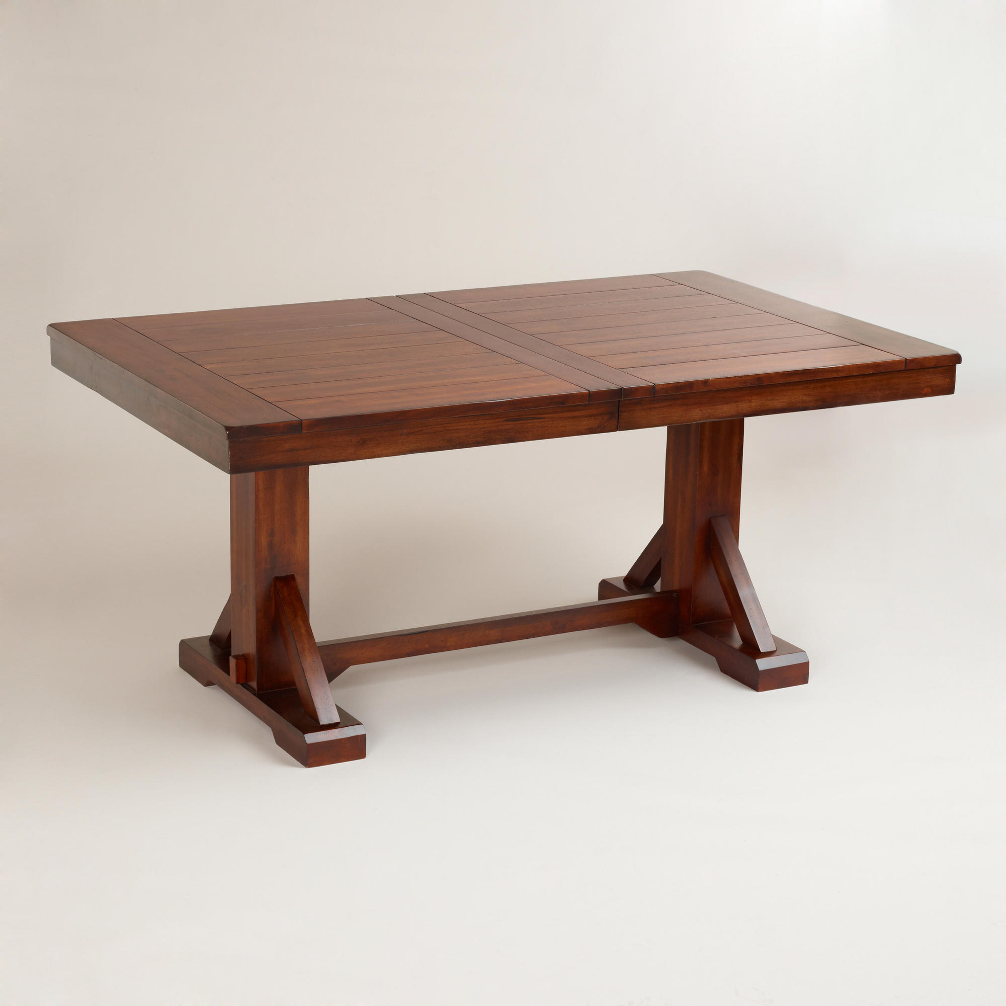dining bench plans photo - 1
