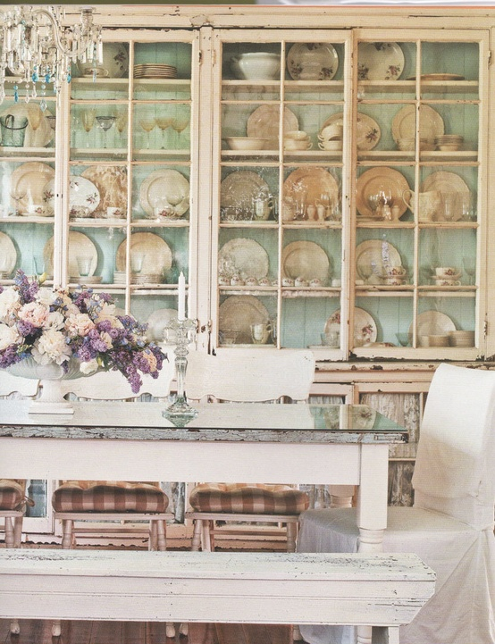 dining room accessories photo - 2