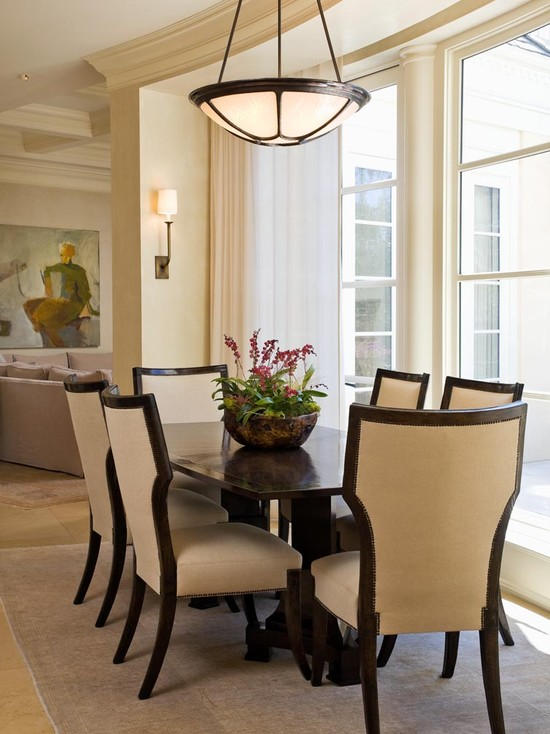 Dining Room Guide To Maximize Your Layout