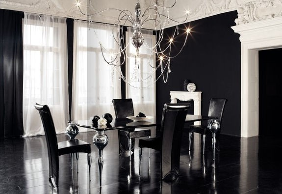 dining room art ideas photo - 2