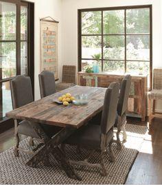 dining room bars photo - 1