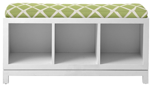 dining room benches with storage photo - 2