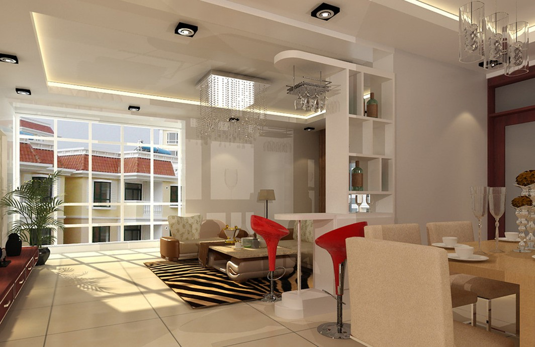 dining room ceiling ideas - large and beautiful photos. photo to