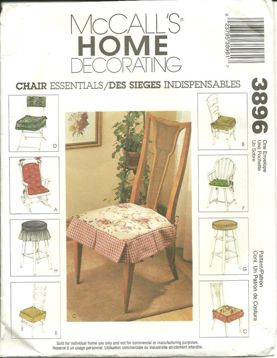 chair seat covers diy modern dining chair dining room chair cover patterns large and beautiful dining room seat cover patterns small house interior design