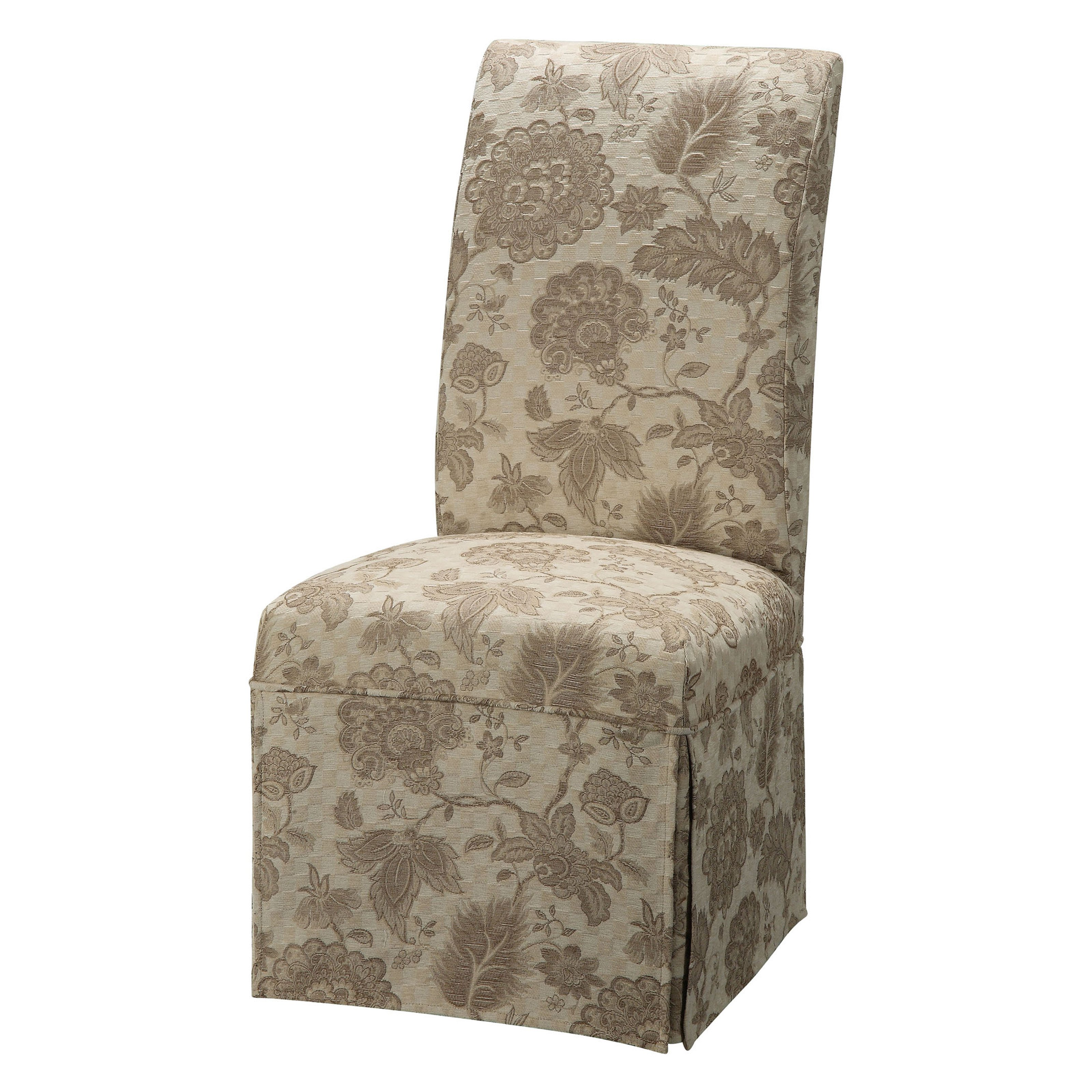 Collection Dining Room Chair Cover Pattern Patiofurn