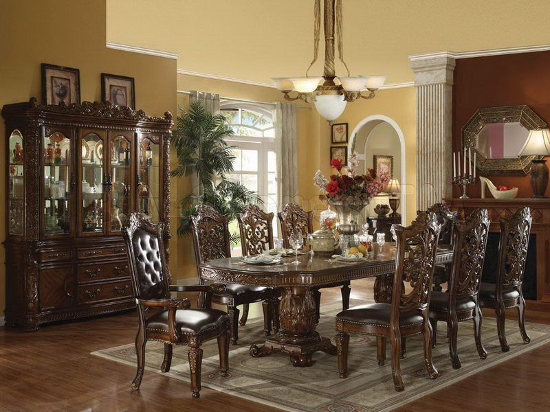 dining room chair ideas photo - 2