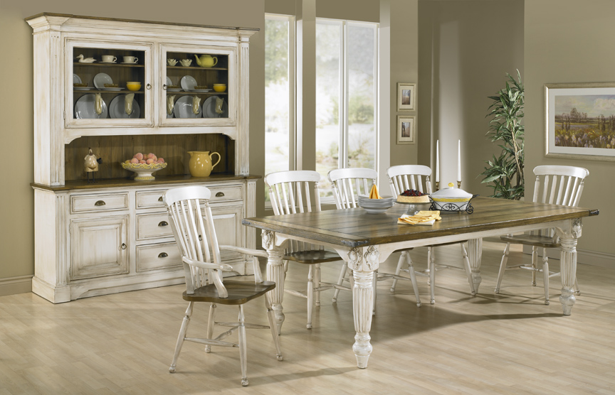 dining room decor ideas pictures photo - 2