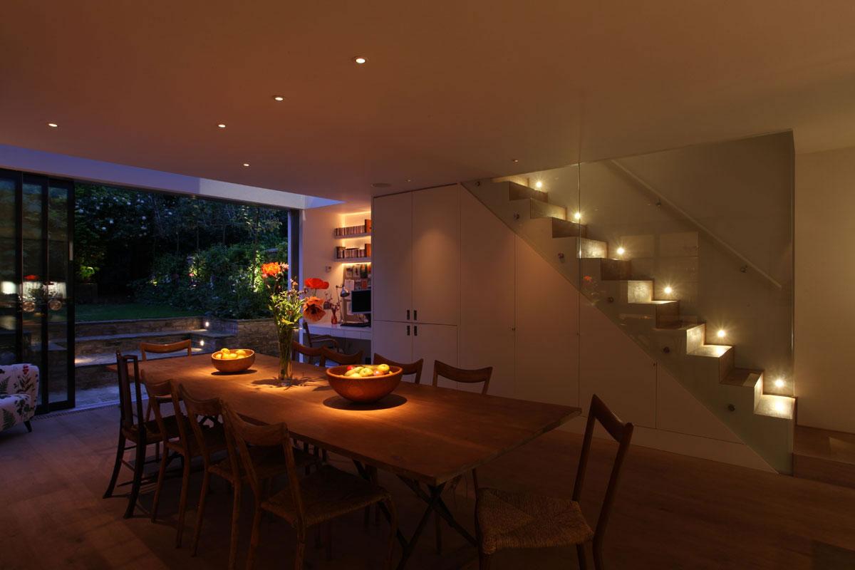dining room design photos photo - 1
