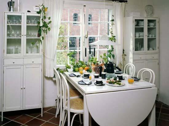 dining room idea photo - 2