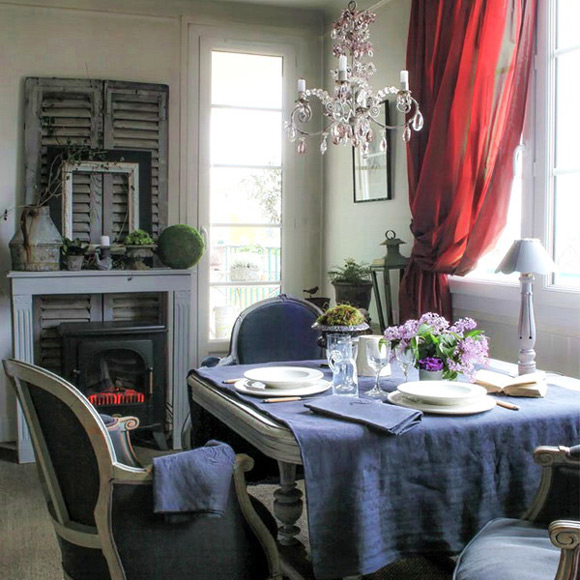 dining room images ideas photo - 2