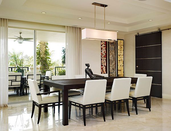 dining room light fixtures photo - 2