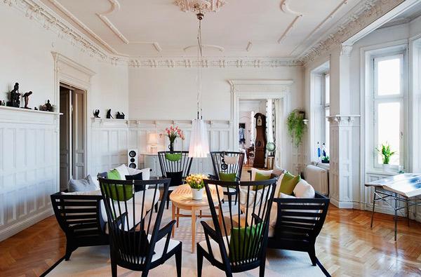 http://homeemoney.com/wp-content/uploads/parser/dining-room-molding-ideas-1.jpg