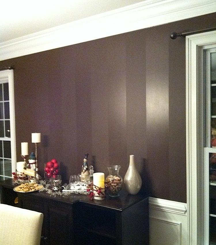 dining room painting ideas photo - 1